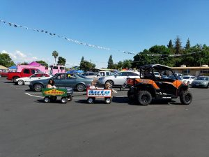 2016-carshow