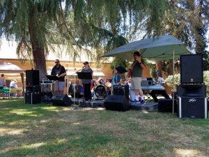 2016-carshow-band