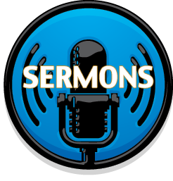 Listen to the sermons