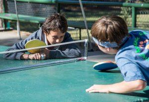 ybc 2015 ping pong